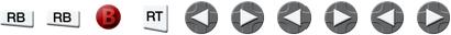 رفع مستوى الغش GTA الخامس المطلوب